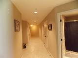 1478 Riverplace Blvd - Photo 4