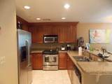 1478 Riverplace Blvd - Photo 5