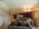 1478 Riverplace Blvd - Photo 9
