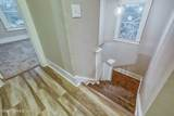 5316 Colonial Ave - Photo 20