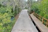 6343 Palmas Bay Cir - Photo 44