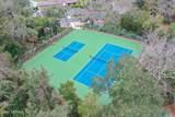 6343 Palmas Bay Cir - Photo 52