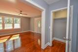 309 18TH St - Photo 37