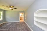 309 18TH St - Photo 39