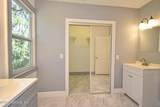 309 18TH St - Photo 46