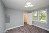 309 18TH St - Photo 48