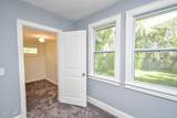 309 18TH St - Photo 49