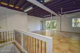 309 18TH St - Photo 57
