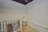 309 18TH St - Photo 58