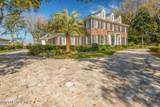 13803 Tortuga Point Dr - Photo 12