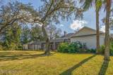 13803 Tortuga Point Dr - Photo 75