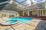 13803 Tortuga Point Dr - Photo 80