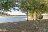 9438 Arbor Oak Ln - Photo 15