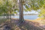 9438 Arbor Oak Ln - Photo 16