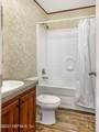 3173 Russell Rd - Photo 10