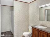 3173 Russell Rd - Photo 6