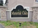 1418 Manotak Point Dr - Photo 7