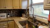 300 Springfield Ct - Photo 15