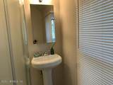 5639 Ansley St - Photo 19