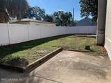 5639 Ansley St - Photo 30
