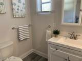 5639 Ansley St - Photo 8