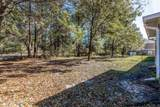 11699 Hickory Oak Dr - Photo 24