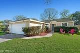 4618 Wassail Dr - Photo 1