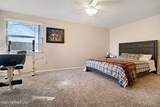 4618 Wassail Dr - Photo 17