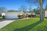 4618 Wassail Dr - Photo 2