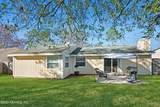 4618 Wassail Dr - Photo 5