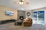 4618 Wassail Dr - Photo 9