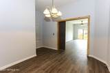 209 Larkin Pl - Photo 12