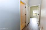 209 Larkin Pl - Photo 15