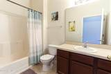 209 Larkin Pl - Photo 16