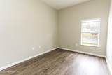 209 Larkin Pl - Photo 17