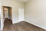 209 Larkin Pl - Photo 18