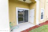 209 Larkin Pl - Photo 19
