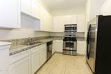 209 Larkin Pl - Photo 3