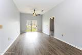 209 Larkin Pl - Photo 8