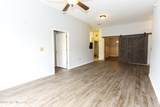 209 Larkin Pl - Photo 9
