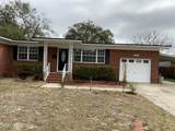 3227 Overhill Dr - Photo 1