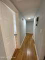 3227 Overhill Dr - Photo 23
