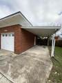 3227 Overhill Dr - Photo 24
