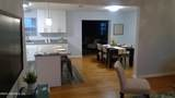 3227 Overhill Dr - Photo 26