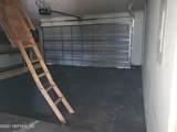 5697 Piper Glen Blvd - Photo 11