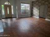 5697 Piper Glen Blvd - Photo 2