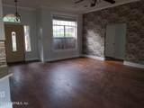 5697 Piper Glen Blvd - Photo 9
