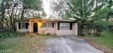 8954 4TH Ave - Photo 1