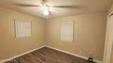 8954 4TH Ave - Photo 10