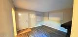 8954 4TH Ave - Photo 11